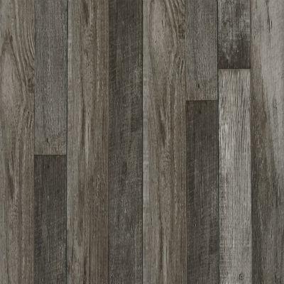 CORETEC The Essentials Wood+ 752 Fallen Oak