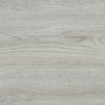 SAFFIER Grande GR9939 Yosemite Oak