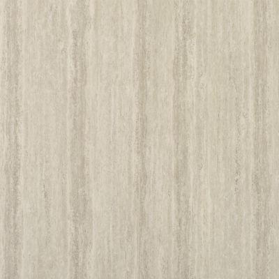 CORETEC Essentials Tile+ Lyra Lvte 1857