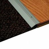 Trap-tapijtafwerkprofielen