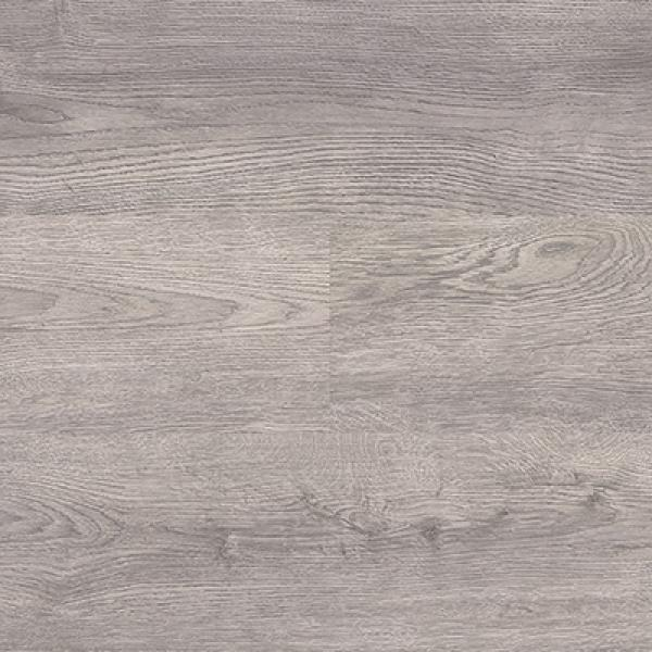 Plakplint BPP018 Barrel Oak