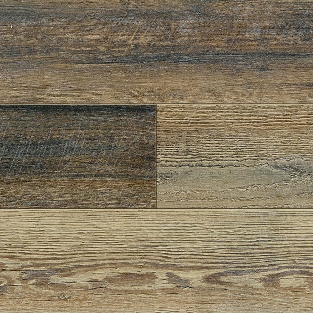 Plakplint BPP042 Manhattan Oak