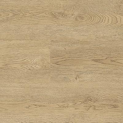 Plakplint BPP046 Lucca Oak