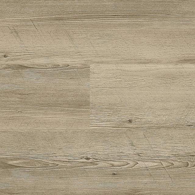 Plakplint BPP049 Nordic Pine