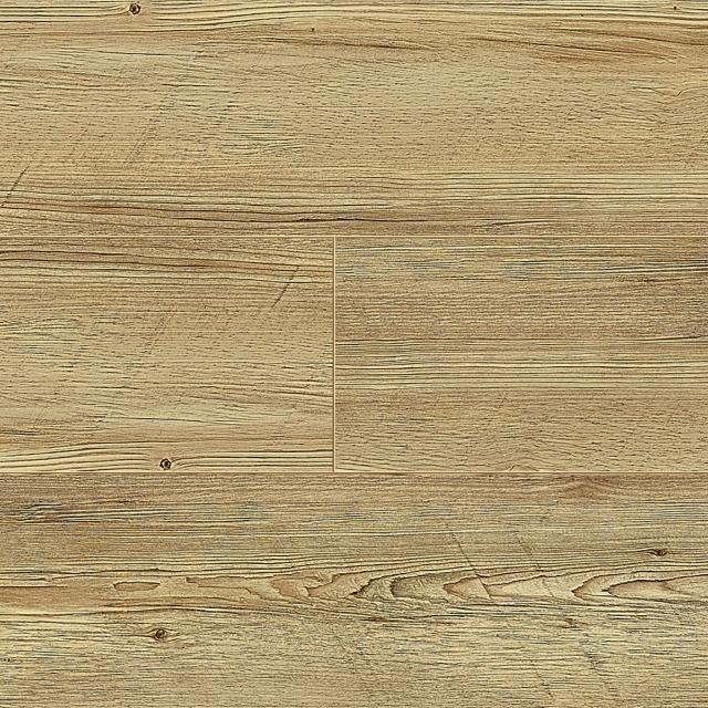 Plakplint BPP050 Oslo Pine