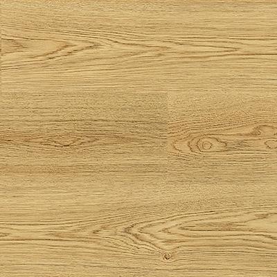 Plakplint BPP053 Milano Oak