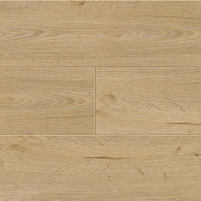 Plakplint BPP082 Picasso Oak