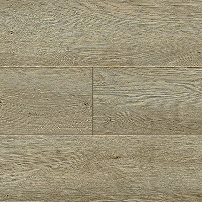 Plakplint BPP086 Venetian Oak