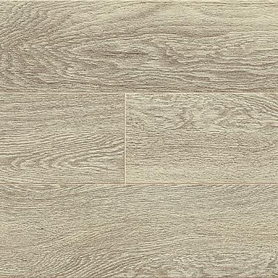 Plakplint BPP093 Rumba Oak