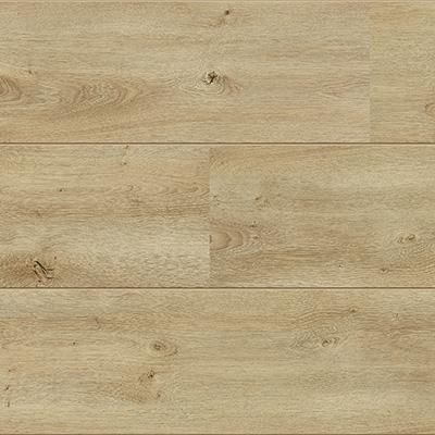 Plakplint BPP106 Garda Oak