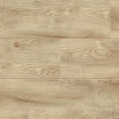 Plakplint BPP107 Mississippi Oak