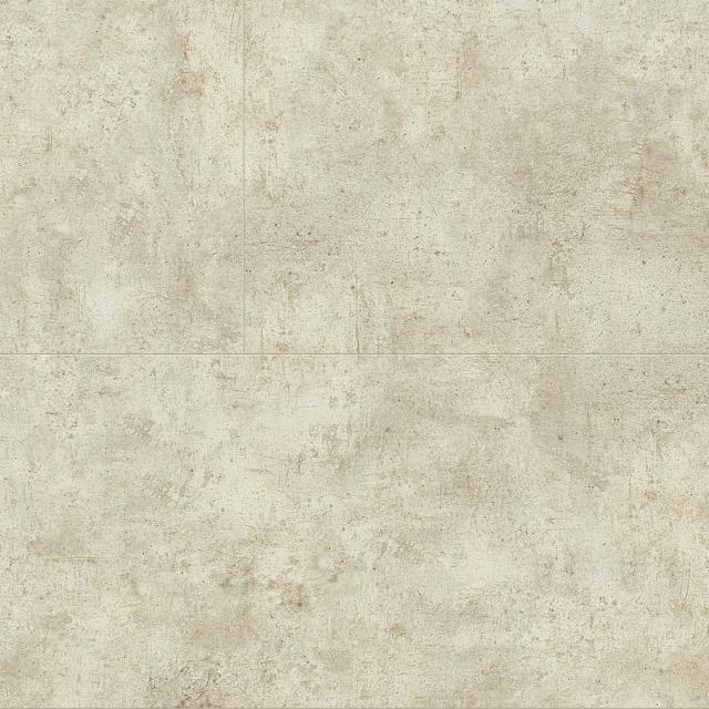 Plakplint BPP112 Ivory Terra
