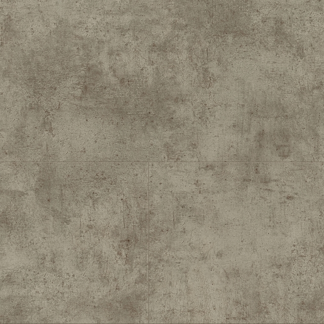 Plakplint BPP113 Concrete Terra