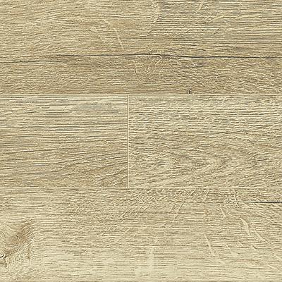 Plakplint BPP117 Sequoia Oak