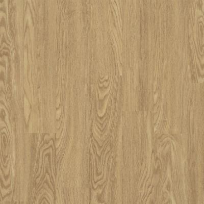 CORETEC The Essentials Wood 207 Rocky Mountain Oak