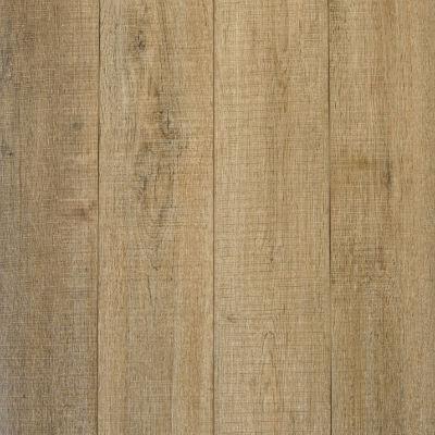 CORETEC The Essentials Wood+ 750 Rustled Oak