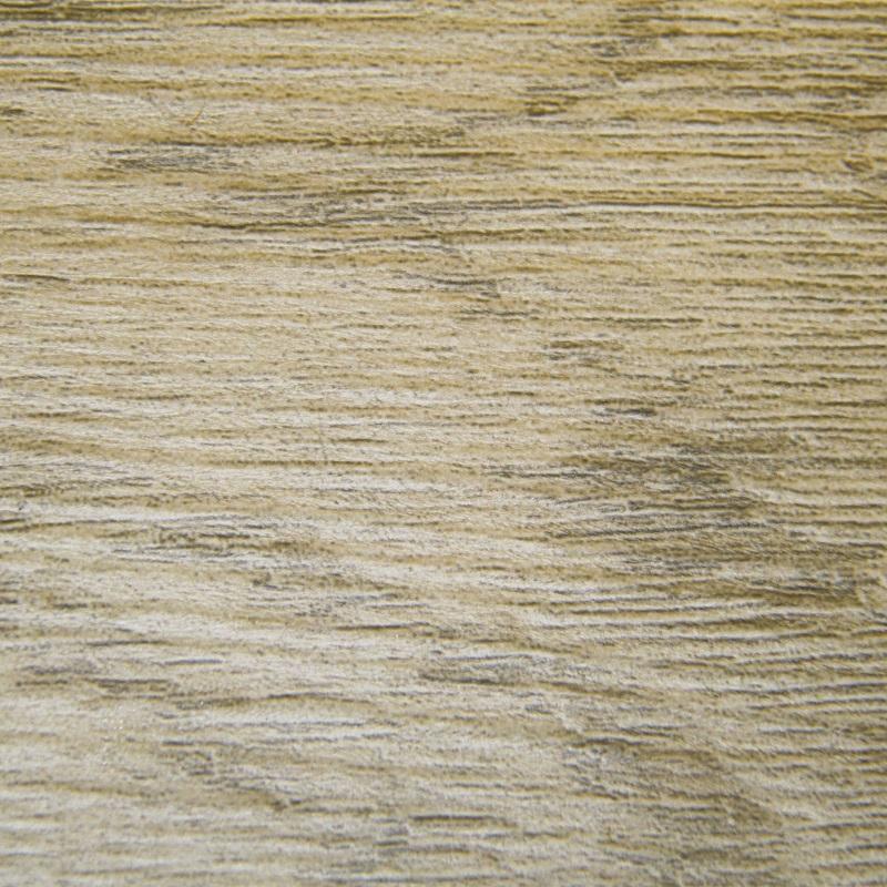 SAFFIER Aringa AR9631 Ireland Oak