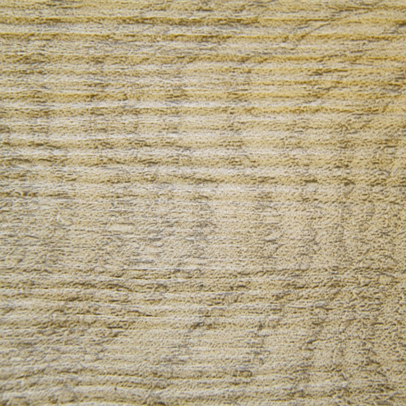 SAFFIER Aringa AR9632 Cyprus Oak