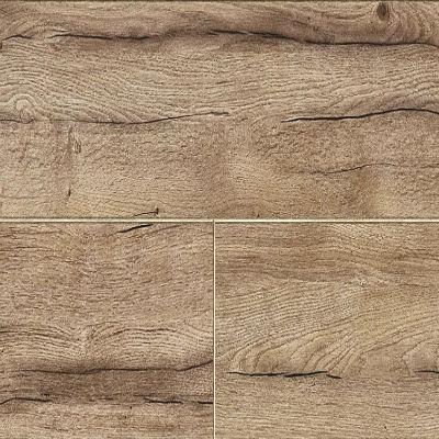 SAFFIER Estrada ES281 Chapman Oak