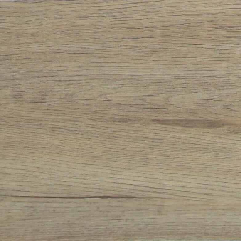 SAFFIER Grande GR9938 Sherman Oak