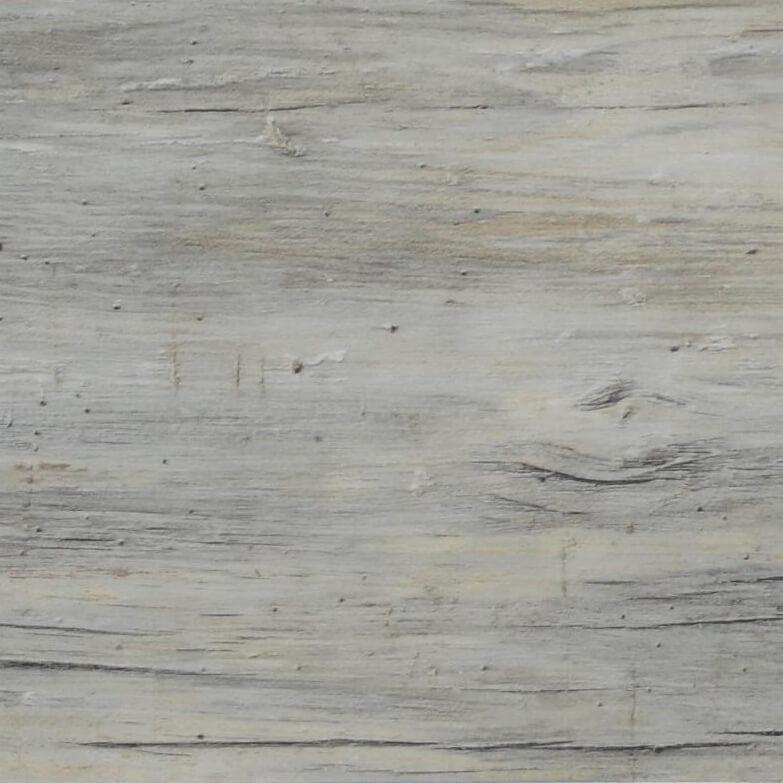 SAFFIER Grande GR9966 Norway Pine