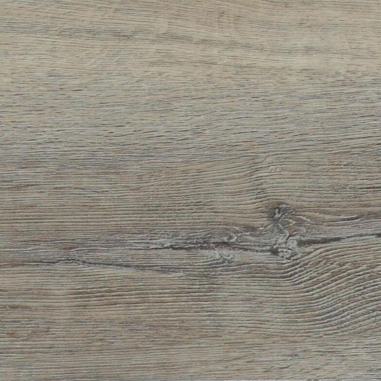 SAFFIER Grande GR9968 Ventura Oak