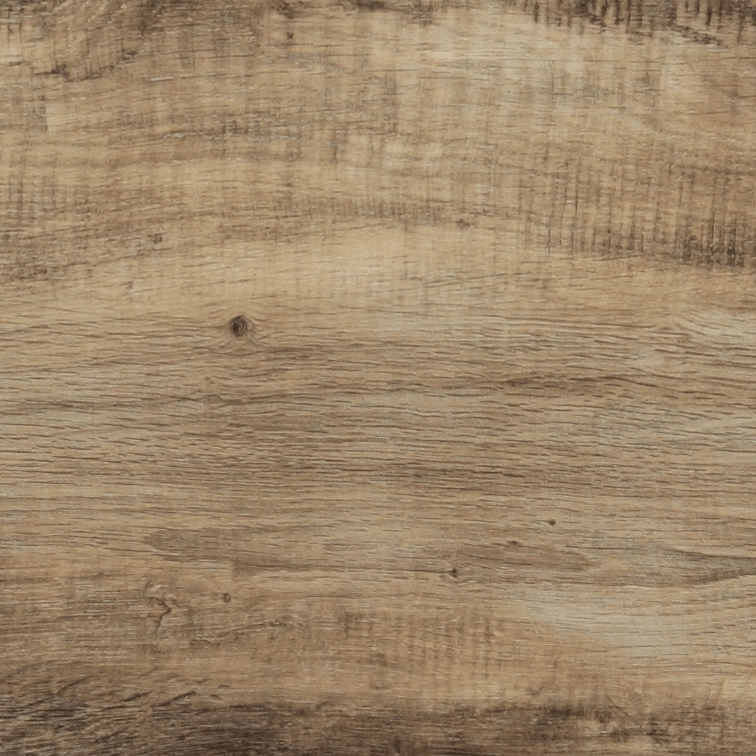 SAFFIER Mercato MC802 Indiana Oak
