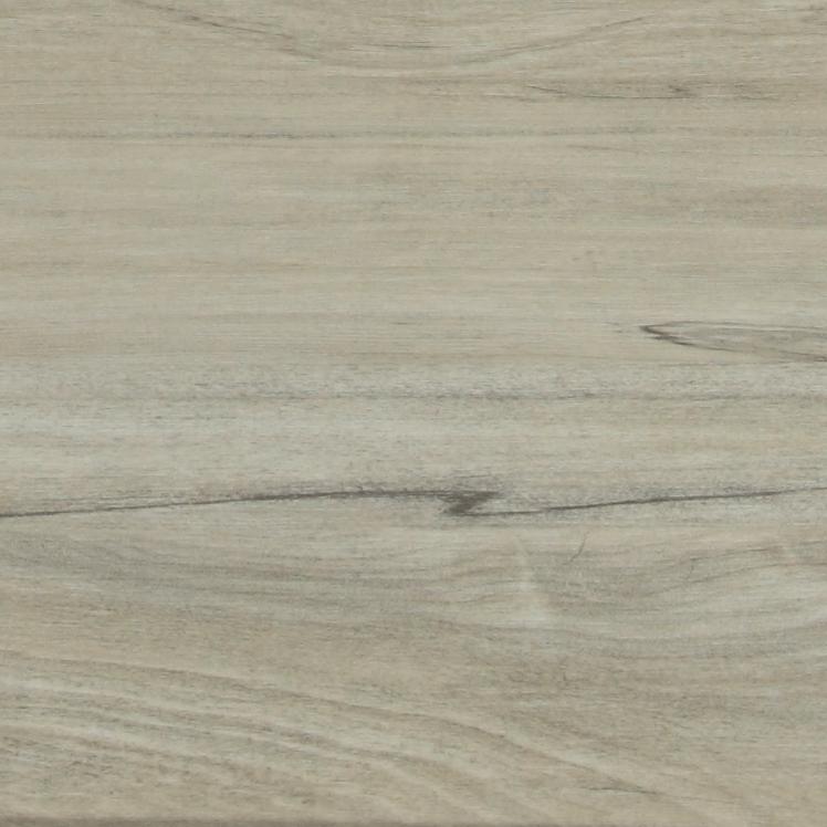 SAFFIER Mercato MC815 Gulf Oak