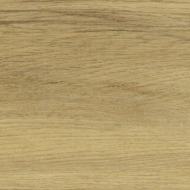 SAFFIER Mercato MC955 Colorado Oak