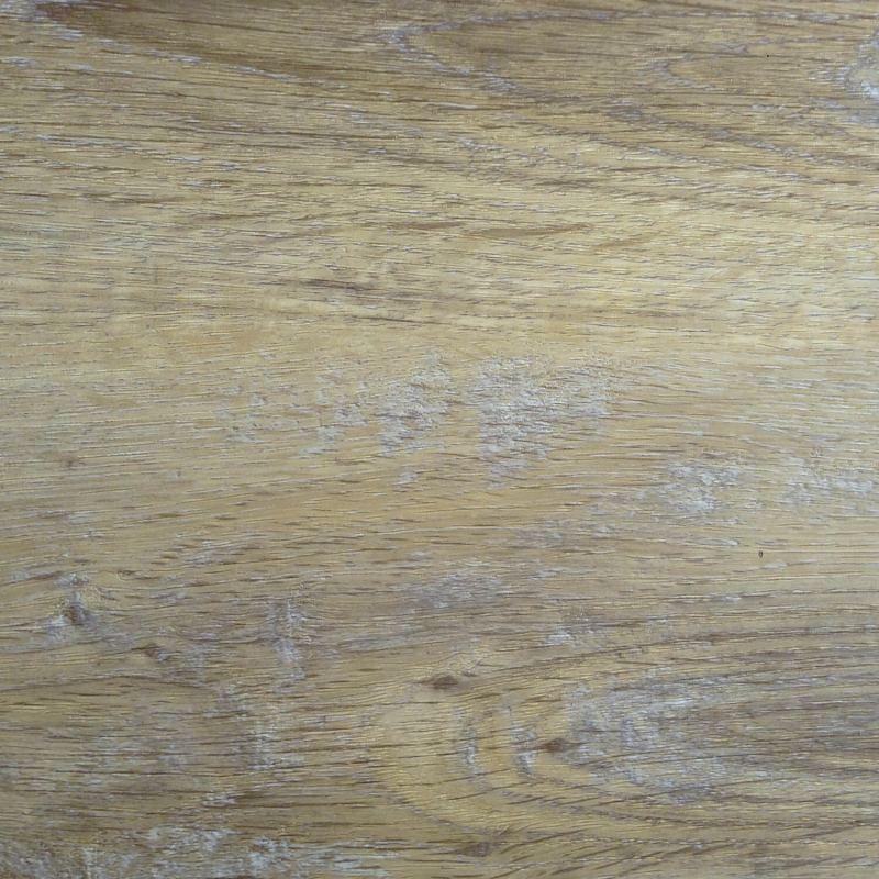 SAFFIER XXL 013B Smoked Oak White