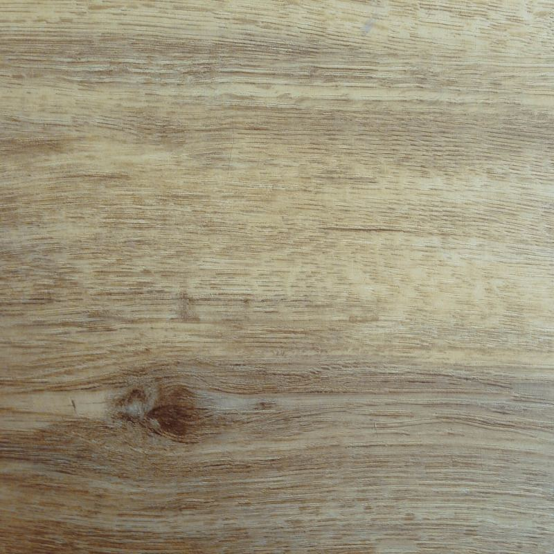 SAFFIER XXL 015B Forest Oak Natural