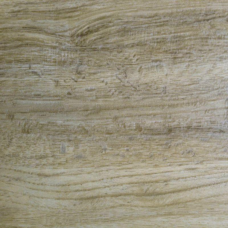 SAFFIER XXL 016B Forest Oak Olive