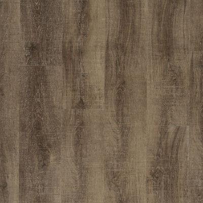CORETEC The Essentials Wood 704 Saginaw Oak