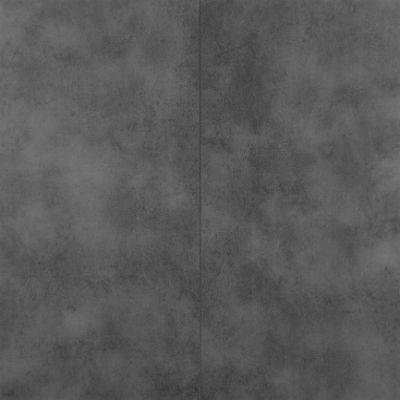 CORETEC Megastone 1909 Savoie