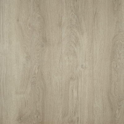 CORETEC The Naturals 853 Timber