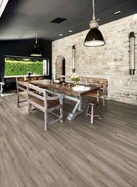 EXPONA Domestic Intensive 5967 Natural Oak Grey