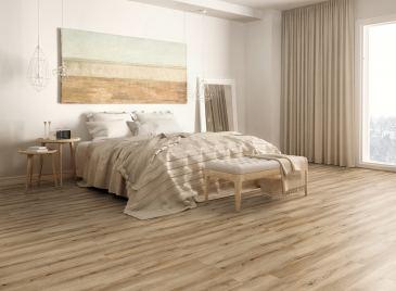 EXPONA Domestic Classic 5968 Natural Oak Medium