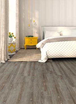 EXPONA Domestic Intensive 5979 Grey Pine