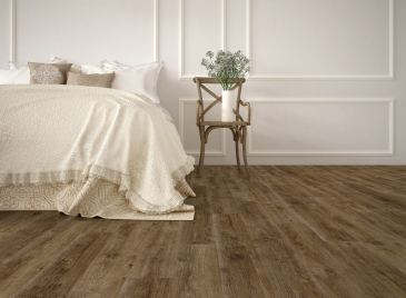 EXPONA Domestic Classic 5988 Dark Classic Oak